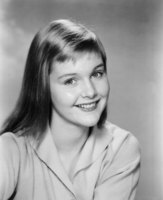 Carol Lynley picture G824349