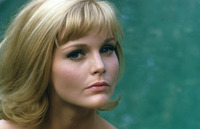 Carol Lynley picture G824350