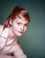 Carol Lynley picture G824354