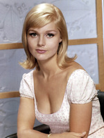 Carol Lynley picture G824362