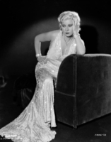 Mae West picture G824851