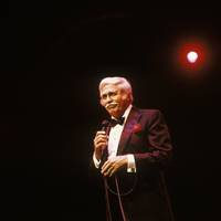 Howard Keel picture G825611