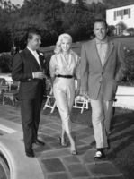 Howard Keel picture G825615