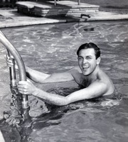 Howard Keel picture G825619