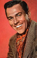 Howard Keel picture G825620