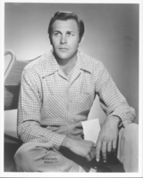 Howard Keel picture G825627