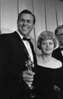 Howard Keel picture G825629