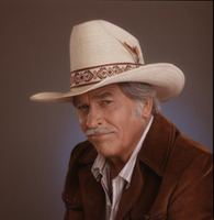 Howard Keel picture G825630