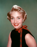 Jane Powell picture G825705
