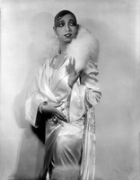 Josephine Baker picture G825749