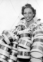 Josephine Baker picture G825751