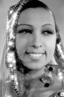 Josephine Baker picture G825757