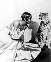 Josephine Baker picture G825758
