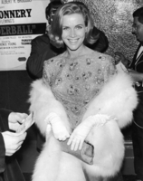 Honor Blackman picture G825778