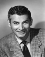 Jeff Chandler picture G825835