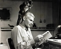 Jeff Chandler picture G825836