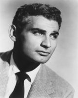 Jeff Chandler picture G825842