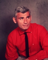 Jeff Chandler picture G825847