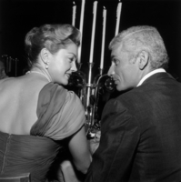 Jeff Chandler picture G825848