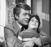 Bill Bixby picture G825906