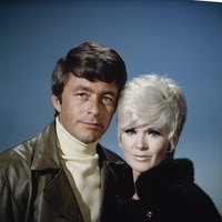Bill Bixby picture G825913