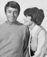 Bill Bixby picture G825914