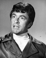Bill Bixby picture G825918