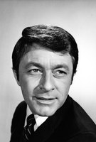 Bill Bixby picture G825919
