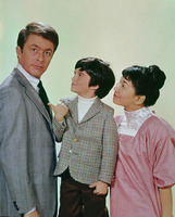 Bill Bixby picture G825921