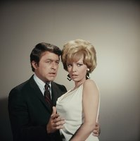 Bill Bixby picture G825922