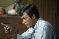 Bill Bixby picture G825924