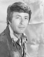 Bill Bixby picture G825927