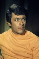 Bill Bixby picture G825928