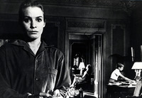 Ingrid Thulin picture G825998