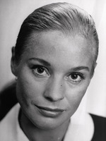 Ingrid Thulin picture G826013