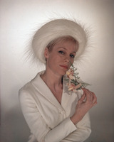 Ingrid Thulin picture G826017