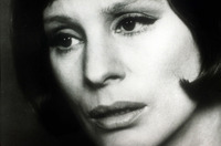 Ingrid Thulin picture G826026