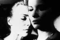 Ingrid Thulin picture G826027