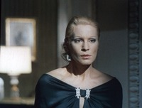 Ingrid Thulin picture G826029