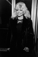 Loni Anderson picture G826099