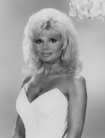 Loni Anderson picture G826101