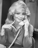 Loni Anderson picture G826102