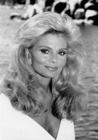 Loni Anderson picture G826103