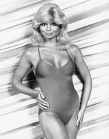 Loni Anderson picture G826104