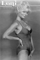 Loni Anderson picture G826105
