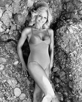 Loni Anderson picture G826106