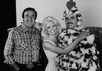 Loni Anderson picture G826107