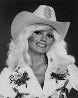 Loni Anderson picture G826108