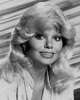 Loni Anderson picture G826109