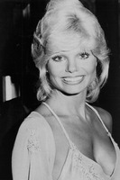 Loni Anderson picture G826111